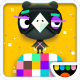 Toca Blocks MOD APK 2.0-play (Paid for free)