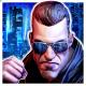 Fightback MOD APK 1.8.0 (Unlimited Money)