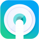 Assistive Touch MOD APK 5.0.5 (Premium)
