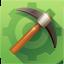 Master for Minecraft 2.2.5 (Unlocked)