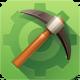 Master for Minecraft MOD APK 2.2.5 (Unlocked)