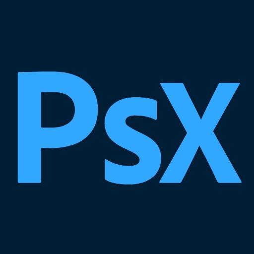 Adobe Photoshop Express MOD APK 7.6.864 (Premium)