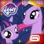 MY LITTLE PONY: Magic Princess APK 6.9.1a