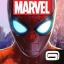 Spider-Man Unlimited 4.6.0c (Unlocked Full)