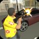 Gangster Town Vice District MOD APK 2.5 (Unlimited Money)