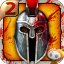 Blood and Glory Legend 2.0.2 (Unlimited Money)