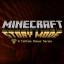 Minecraft Story Mode 1.37 (Unlocked)
