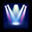 VideoFX Music Video Maker 2.3.23.323 (Unlocked)