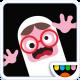 Toca Boo MOD APK 1.0.1 (Paid for free)