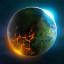 TerraGenesis 6.11 (Tiền vô hạn)