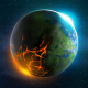 TerraGenesis MOD APK 6.13 (Unlimited Money)