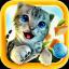 Cat Simulator 2.1.1 (Unlimited Money)