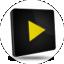 Videoder 14.5 (Premium)