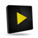 Videoder MOD APK 14.4.2 (Ad-Free Unlocked)