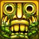 Temple Run 2 MOD APK 1.76.2 Download (Unlimited Money)