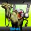 METAL SLUG X APK 1.3 (Paid for free)