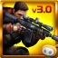 Contract Killer 2 3.0.3 (Unlimited Money)