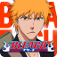 BLEACH Mobile 3D 39.5.15.55 (Free purchase)