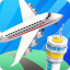 Idle Airport Tycoon 1.4.3 (Unlimited Money)