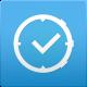aTimeLogger MOD APK 1.7.16 (Unlocked)