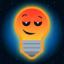 Idle Light City 3.0.0 (Tiền Vô Hạn)