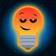 Idle Light City MOD APK 3.0.0 (Tiền Vô Hạn)