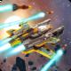 Idle Space MOD APK 1.9.3 (Unlimited Money)