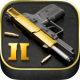 iGun Pro 2 MOD APK 2.93 (Unlocked All Weapon)