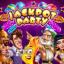 Jackpot Party Casino 5020.00 (Unlimited Money)