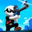 Johnny Trigger: Sniper 1.0.19 (Unlimited Money)