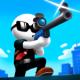 Johnny Trigger: Sniper MOD APK 1.0.12 (Unlimited Money)