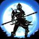King Battle: Fighting Hero legend MOD APK 1.0 (Unlimited Money)