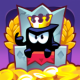 King of Thieves MOD APK 2.47 (Unlimited Money)