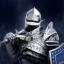 Knights Fight 2 1.6 (MOD MENU)
