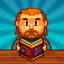 Knights of Pen and Paper 2 2.7.3 (Unlimited Money)