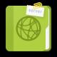 KSWEB: server + PHP + MySQL MOD APK 3.963 (Unlocked)