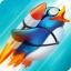 Learn 2 Fly 2.8.20 (Unlimited Money)