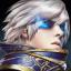 Legacy of Discord – FuriousWings APK 2.5.5