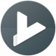 Legacy Unlocker for Yatse APK 2.1.0 (Paid for free)