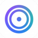 Loopsie MOD APK 5.1.9 (Unlocked)