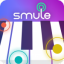 Magic Piano by Smule 3.0.9 (VIP Unlocked)