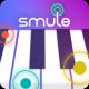 Magic Piano by Smule MOD APK 3.0.9 (VIP Unlocked)