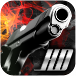 Magnum 3.0 Gun Custom Simulator MOD APK 1.0518 (Unlimited Money)