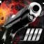 Magnum 3.0 Gun Custom 1.0528 (Unlimited Money)