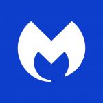 Malwarebytes MOD APK 3.7.5.8 (Premium)