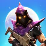 MaskGun MOD APK 2.703 (One Shot Kill/Unlimited Ammo)