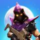 MaskGun MOD APK 2.826 (One Shot Kill/Unlimited Ammo)