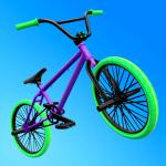 Max Air BMX MOD APK 2.12 (Unlimited Money)