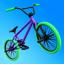 Max Air BMX 2.12 (Unlimited Money)