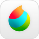 MediBang Paint MOD APK 23.1 (All Unlocked)